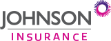Johnson Insurance Logo